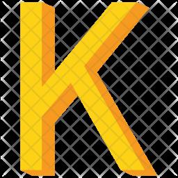 Papua Flat Icon
