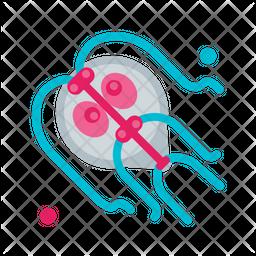 Parasyte Icon