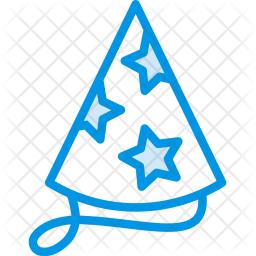 Party Icon png
