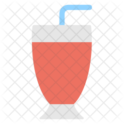 Party Drink Icon