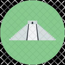 Passage Icon