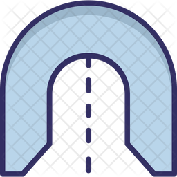 Passageway Icon