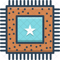 Patches Icon