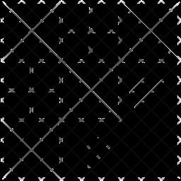 Patchwork Icon