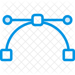Path Icon png