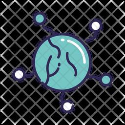 Patogen Icon