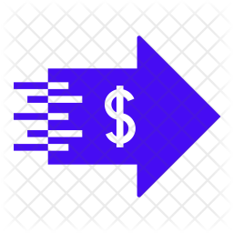 Bank Transfer Icon Transparent