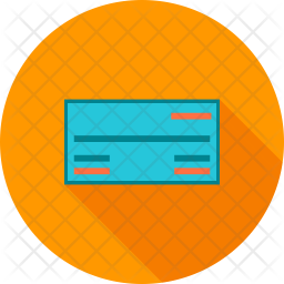 Payorder Icon