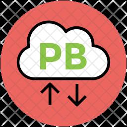 Pb Icon