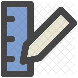 Pencil Icon png