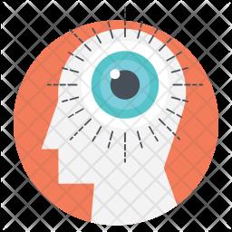 Perception Icon
