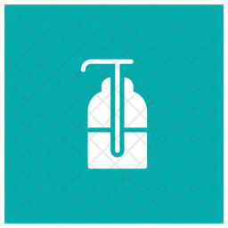 Perfume Icon