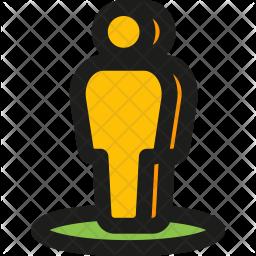Person Icon