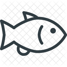 Pet Icon png
