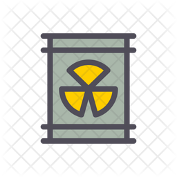 Petroelum Icon
