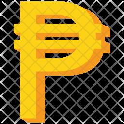 Philippine Flat Icon