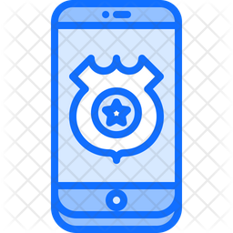 Security app Icon