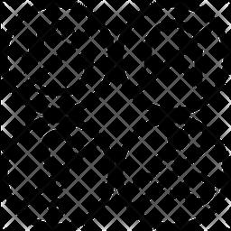 Pictogram Icon