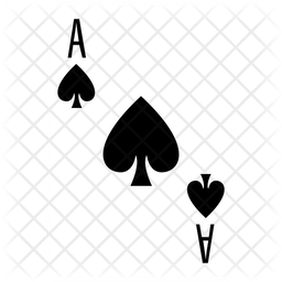Pike Ace Icon