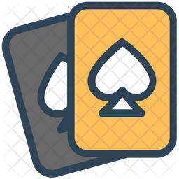 Pike Card Icon