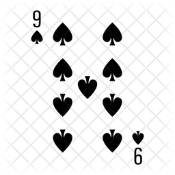 Pike Nine Icon