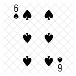 Pike Six Icon
