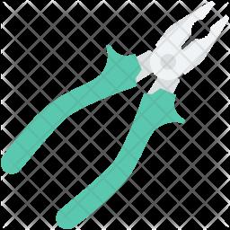 Piler Icon