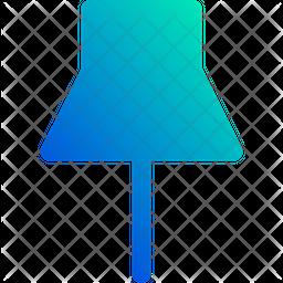 Pin Icon