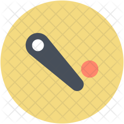 Pins Icon