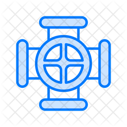 Pipe- Icon