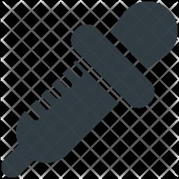 Pipette Icon