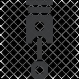 Piston Icon png