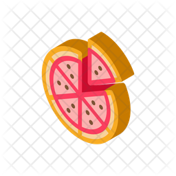 Pizzafast Icon