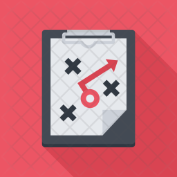 Plan, Seo, Business, Startup, Marketing, Optimization Icon