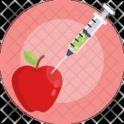 Plant Test Icon