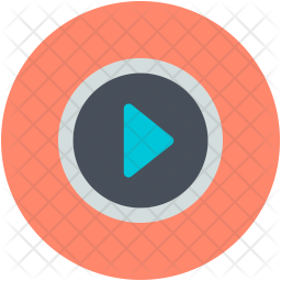 Play Icon png