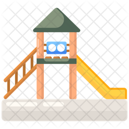 Play Area Icon