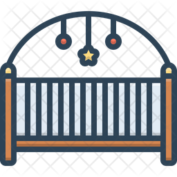 Play Pen Icon