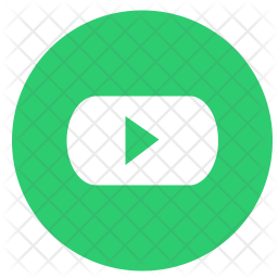 Play video Icon