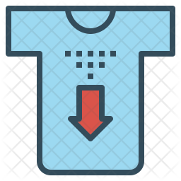 Player out Icon