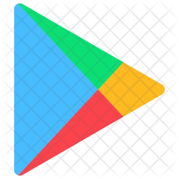 Playstore Icon