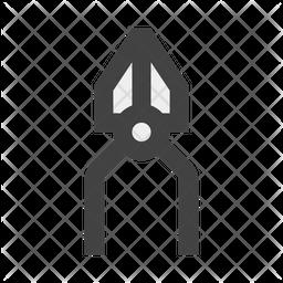 Pliersl Icon