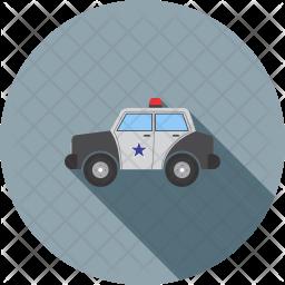 Police Icon