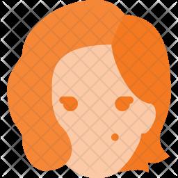 Popstar Icon
