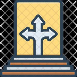 Possibility Icon