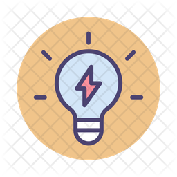 Power Of Knowledge Icon Of Colored Outline Style Available In Svg Png Eps Ai Icon Fonts