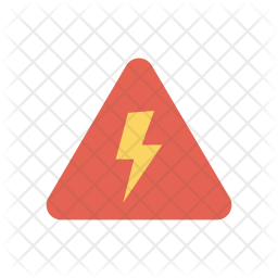 Power sign Icon