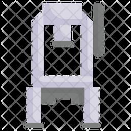Powerpress Icon
