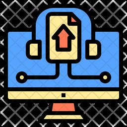 Practice test Icon