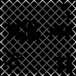 Predation Icon